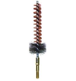 Kleen Bore Kleen Bore 36Cal Brush
