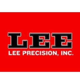 Lee Precision Inc Lee 325 WSM die set