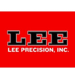 Lee Precision Inc Lee Pacesetter 7mm-08 Rem die set