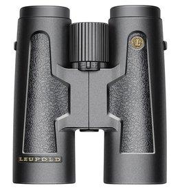 Leupold Leupold BX-2 Acadian 10x42 Binoculars (172700)