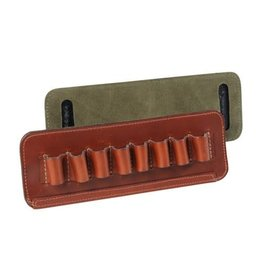 Levy Levy's Shotshell holder 3.5 BLack