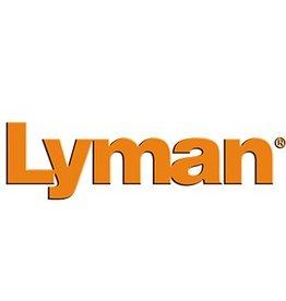 Lyman Lyman MagDriver Screwdriver & Bits