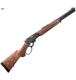 Marlin Marlin 1895GBL 45-70 Gov't Lever Action (70456)