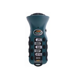 Extreme Dimension MINI PHANTOM WHITETAIL ELECTRONIC CALL