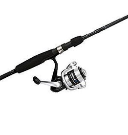 Mitchell Mitchell Tanager 6' medium spinning combo