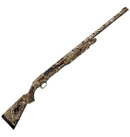 "Mossberg Mossberg 835 Ulti Mag Waterfowl Duck Commander 12GA 3.5"" 28""barrel 62150"