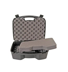 MTM MTM 4 Handgun Case (M81140)