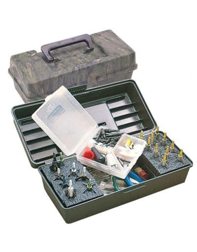 MTM MTM Broadhead Magnum Box MT-BH20