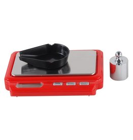 MTM MTM Mini Digital Reloading Scale