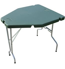 MTM MTM Shooting Table- Bench Rest