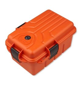 MTM MTM Survivor Dry Box with Compass (S1074-35)