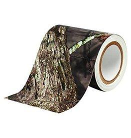 Hunter's Specialties No-Mar Camo Gun & Bow Tape