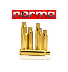 Norma Norma 35 Whelen 250gr Oryx Bonded Ammo (19009)