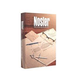 Nosler Nosler Reloading Manual #8 (50008)