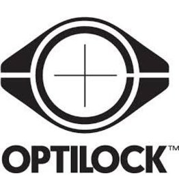 Sako Optilock 30mm Ring Low Blk matte (S1300929)
