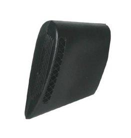Pachmayr Pachmayr Slip On Recoil Pad Medium