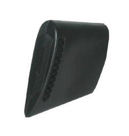 Pachmayr Pachmayr Slip On Recoil Pad Small