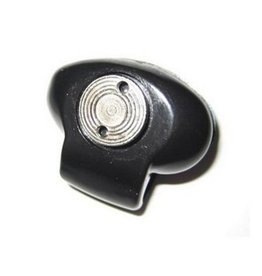 Parkland Parkland Trigger Lock 4-pack Square Keyed (NS103)