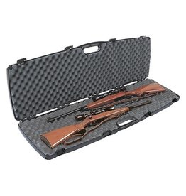 Plano Plano SE Double Scoped Rifle/Shotgun Case (1010587)