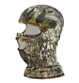 Primos Primos Camo Stretch Fit Full Face Mask