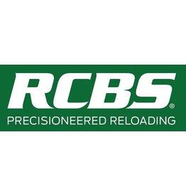 RCBS RCBS Primer Pocket Brush large (09577)