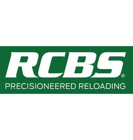 RCBS RCBS Scale Cover 5-0-2, 5-0-5 &5-10