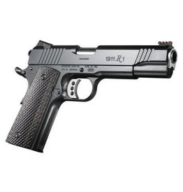 Remington Remington 1911 R1 Enhanced 9mm (96364)