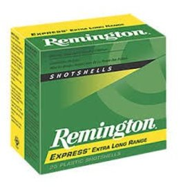 "Remington Remington 410 GA 2 1/2"" 1/2oz 7 1/2shot   20747"