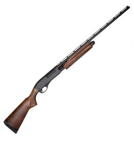 "Remington Remington 870 Express Youth 410Ga wood stock 25"" blued barrel (25078)"