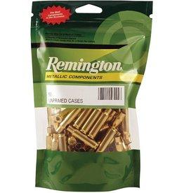 Remington Remington 9mm Luger unprimed brass