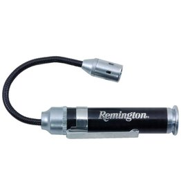 Remington Remington Compact Bore Light (19495)