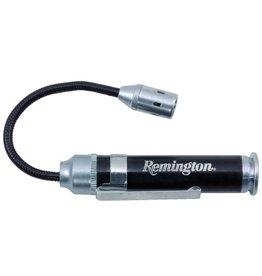Remington Remington Compact Bore Light
