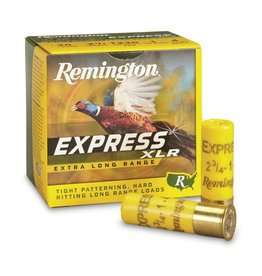 "Remington Remington Express XLR 20GA 2.75"" 1oz #4"
