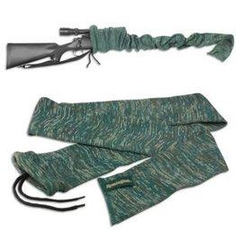 Remington Remington Gun Sack Silicone treated