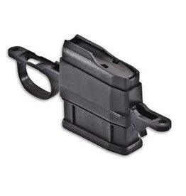 Legacy Sports Remington M700 Short action mag conversion