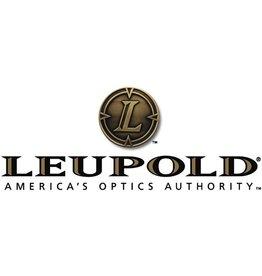 Leupold Leupold Rifleman 1 pce (60617) Base Rem 740/742/760 gloss blued