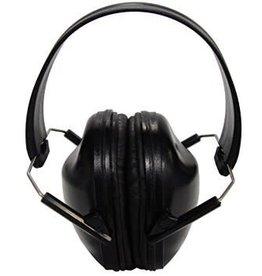 Generic Rifleman Earmuff Hearing Protection (RF-PXS)