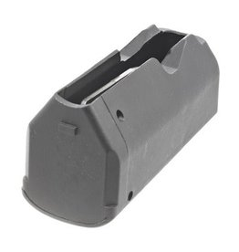 Ruger Ruger American XTRA S/A 223 Magazine (90440)