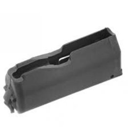 Ruger Ruger American 30-06/270 Long Action 4RD Magazine (90435)