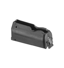Ruger Ruger American 90436 243 Short Action Rotary 4RD Magazine Short Action