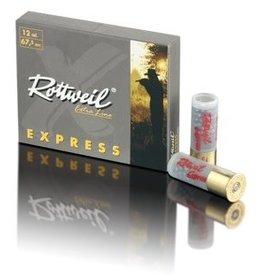 "RWS RWS Express 12GA 2 3/4"" 9 Pellet SG (2316888)"