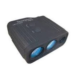 Scorpion Optics Scorpion 1500yd Laser Rangefinder (LRF1500)