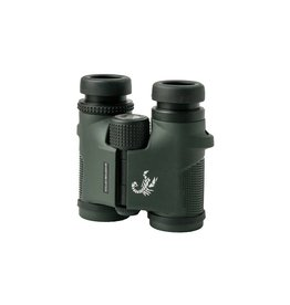 Scorpion Optics Scorpion Adventurer 8x32 Binoculars (SO832)