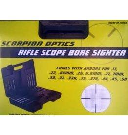 Scorpion Optics Scorpion Boresighter Kit (Boresighter16)