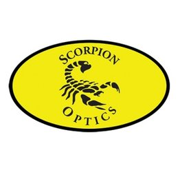 Scorpion Optics Scorpion Spotting Scope Window Mount (WM)