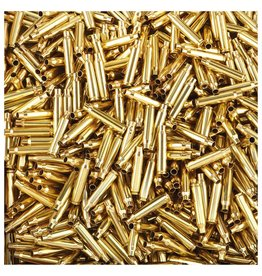 Sellier & Bellot Sellier & Bellot 303 British Brass 20 rds