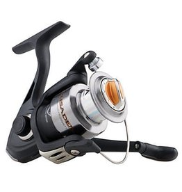 Shakespeare Shakespeare Crusader Spinning Reel