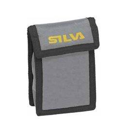 Silva Silva Compass Case (2803030)