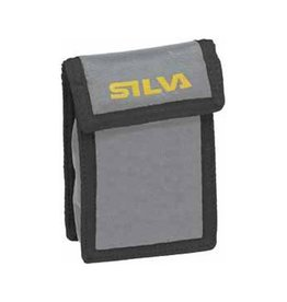 Silva Silva Compass Case