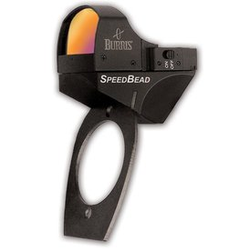 Burris Burris Speed Bead Red Dot Reflex Sight